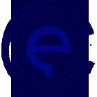 Логотип компании «EuroChillers»